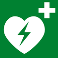 120px-symbol_aed.png